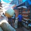 Masoko yafungwa nchini Uganda wakati serikali ikichukua hatua kukabiliana na kusambaa kwa COVID-19.