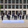 المبعوثة الخاص للأمين العام إلى ليبيا ترحب بنتائج مؤتمر برلين كخطوة مهمة نحو السلام المستدام في ليبيا