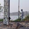 L'insécurité s'est accrue dans la région du lac Tchad alors que l'accès aux ressources, notamment l'eau, a diminué.