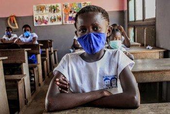 Dados distribuídos por sexo garantiriam identificar efeitos da pandemia em cada gênero.