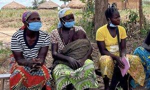 Plano também defende iniciativas mais robustas pelo fim da violência contra mulheres e meninas