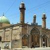 Мечеть ан-Нури в Мосуле. Фото из архива