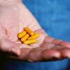 Existe una epidemia oculta de drogadicción entre los adultos mayores.