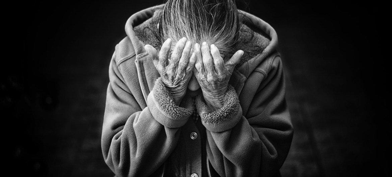 Пожилые люди довольно часто употребляют обезболивающие и седактивные препараты не по назначению врача