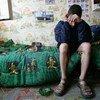 Специалисты уверены: пристрастившись  к курению и алкоголю, дети и подростки частно переходят к употреблению наркотиков