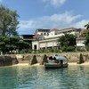 El turismo en Zanzibar se ha paralizado por la pandemia