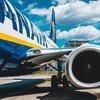 ИКАО обеспечивает бесперебойную работу глобальной авиатранспортной сети