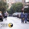 أزمات لبنان تفاقم من معاناة عاملات المنازل المهاجرات في البلاد