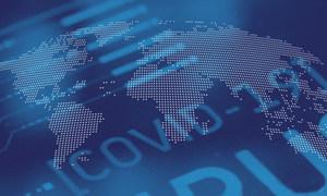 Recomendações do FMI incluem vigilância cuidadosa sobre os riscos dos altos níveis de endividamento, que devem aumentar de forma significativa em 2021