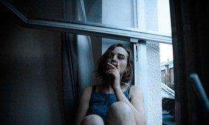Табак убивает более 8 млн человек в год