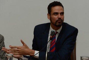 Mandato de Paulo Abrão expirou em 15 de agosto.