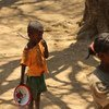 The combined effects of the drought, COVID-19 and the insecurity upsurge have undermined the already fragile food security and nutrition situation of the population of southern Madagascar.