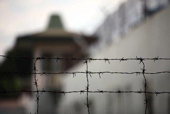 В ООН обеспокоены арестами правозащитников в Египте.
