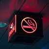 The World Health Organization is raising awareness on the harmful effects of tobacco use and second-hand smoke exposure.