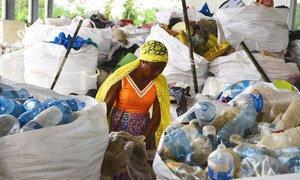 Dados bem aproveitados ajudam a combater a pobreza e transformar vidas.
