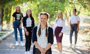 Надя Титарева и ее единомышленницы помогают женщинам преодолеть стереотипы и участвовать в общественной жизни.