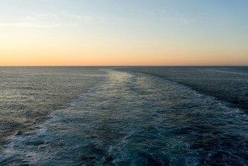 ACNUR y la OIM alertan del aumento de las muertes de migrantes y refugiados en el mar