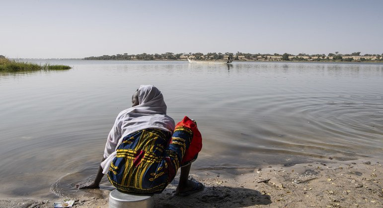 'Staggering' rise in climate emergencies in last 20 years, new disaster research shows | 1