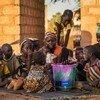 由于2019冠状病毒,布基纳法索等发展中国家或将需要来自国际社会的更多的援助。