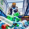 Pandemia aumentou uso destes produtos descartáveis, devido a preocupações com higiene