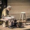 Com a crise financeira, 20% dos idosos não tinham como pagar o aluguel