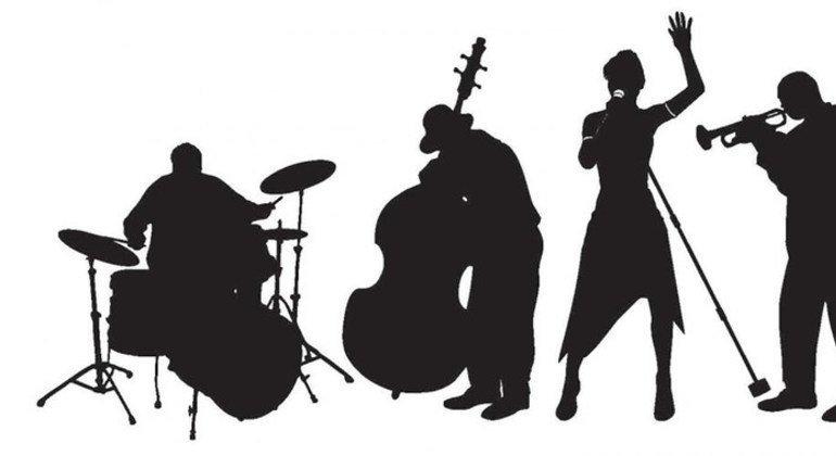 """4月30日是""""国际爵士乐日"""",今年正值这一国际日设立十周年。"""