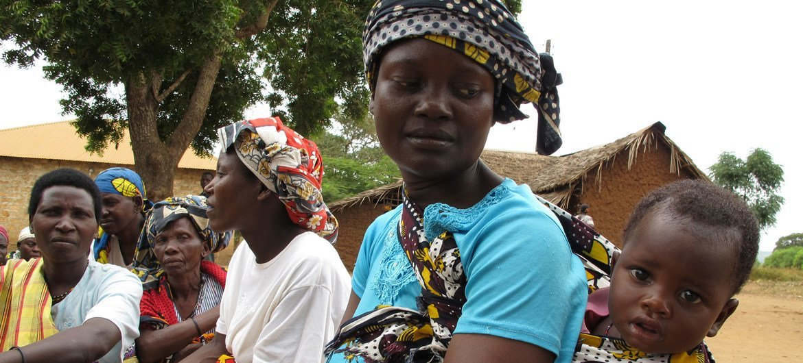 Cash transfers have been made to families impacted by COVID-19 in Kenya's coastal district of Mombasa.