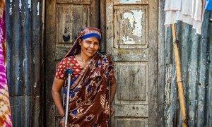 मानव विकास सूचकाँक रिपोर्ट सभी देशों में स्वास्थ्य, शिक्षा और जीवन के स्तर का आकलन कर तैयार की जाती है.