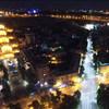 Программа развития ООН поддержала инициативу мэрии Еревана по подсветке пешеходных переходов. Ожидается, что эта мера позволит сократить число ДТП в столице Армении.