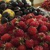 За последние два года в Азербайджане учредили Государственное агентство по безопасности продуктов питания и разработали программы по развитию сельскохозяйственного сектора экономики.