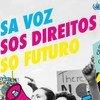 Dia dos Direitos Humanos destaca papel dos jovens