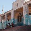 Distritos de Moçambique concentram cerca de 75% dos recém-nascidos com necessidade de cuidados adicionais