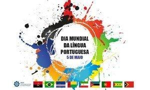 Dia da Língua Portuguesa marcado pela primeira vez desde que foi reconhecido pela Unesco