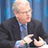 Jean-Pierre Halbwachs