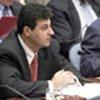 Mihnea Ioan Motoc, Ambassadeur de la Roumanie
