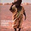 La situation des enfants dans le monde 2005