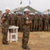 Миротворцы ООН в ДРК