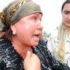 吉尔吉斯斯坦难民