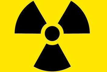 Террористы могут получить доступ к ядерным и радиоактивным материалам