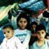 UNRWA helps Palestine refugees