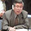 Council President Wang Yingfan of China