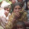 阿富汗难民