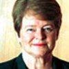 Mme Gro Harlem Brundtland