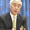 Toshiyuki Niwa