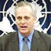 Mark Malloch Brown