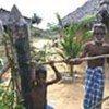 Retour des réfugiés sri-lankais après une guerre civile de 20 ans