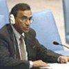 Déclaration de M. Jayantha Dhanapala au Conseil de sécurité
