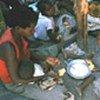 لاجئون أنغوليون في زامبيا