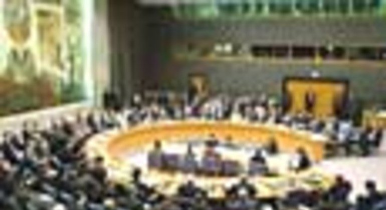 Weihnachtsbilder Antik.Security Council Authorizes Hybrid Un African Union Operation In