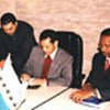FAO and Libya sign agriculture agreements